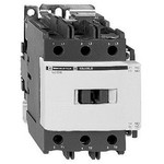 Контактор D 4Р (4НО) AC1 125А 110V 50Гц | арт. LC1D80004F7 Schneider Electric