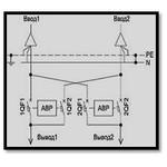 ШАВР-125.3.8.1.0.0.0
