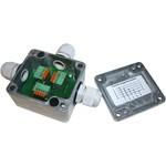 Разветвитель интерфейса ПР-3М RS-422/485 металл