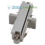 В наличии 143092 SLV LONG CONNECTOR коннектор прямой