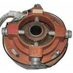 Тахогенератор ТП-80-20-02
