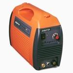 CUT 40 II, Инвертор установка  для воздушно-плазменной резки CUT 40 II (R56) Сварог (220 В)
