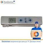 ТСТ103  Пирометр  −33…220°C