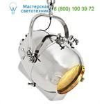105586 Eichholtz подвесной светильник