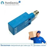 SICK WL4-2P330  Фотоэлектрический  датчик, PNP, 3 PIN M8 Sick 1015763