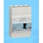 Автоматический выключатель DPX 3П+N/2 100A 36kA | арт. 25227 | Legrand