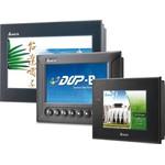 Панель оператора Delta Electronics DOP-B