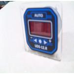 Терморегулятор UDS-12.R ТР995 до +995 градусов с термопарой тха