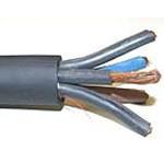 Силовой кабель КГ, КГ-хл