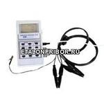 Е7-18 измеритель RLC