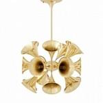Eichholtz  LAMP MILES DAVIS 109363, Подвесной светильник