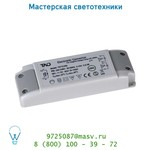 50912/01/05 Lucide Electronic transformer 105VA лампа