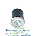 D60F3135 Fabbian D60 Cricket, встраиваемый светильник
