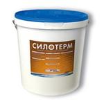 Силиконовая термостойкая теплопроводная паста КПТ-8 «СИЛОТЕРМ ЭП-14»