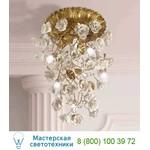 Потолочный светильник 11800/PLF50 StilLux Lynh