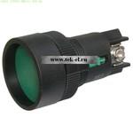 Кнопки LXA2 (3SA5)-EH131 off-on (от 200 шт.)