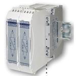 НПСИ-ГРТП - гальваническое разделение токовой петли