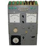 УПЗ-4М. Устройство для проверки простых защит
