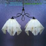 Jago подвесной светильник  ROD029