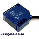 XUK2ANANL2R Оптические датчики Photoelectric Sensors PHOTOELECTRIC SENSOR 50X50 NPN XUK