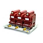 Трансформаторы измерительные - ТОЛ, ТПЛ, ЗНОЛ, НОЛ, ТПОЛ, НТМИ, ТСЗМ, ТСЗФ, 3ХЗНОЛ;