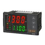 TK4W-T4SN Температурный контроллер, Autonics