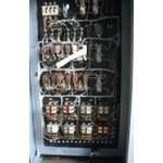 ДК-63 - Крановые панели