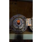 АД80В2, 1.5кВт- 3000об/мин. 380В, лапа-фланец
