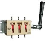 Выключатель-разъединитель ВР 32-37А31240