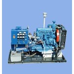 Автономные дизельные электростанции АД30-Т400-1Р