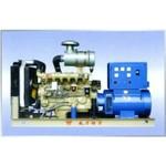 Дизельная электростанция 75 кВт