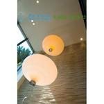 Transparent white Dark 2310332602, подвесной светильник