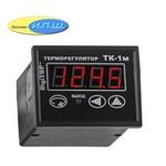 ТК-1м DigiTOP - Терморегулятор