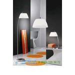 0051.31.6 Kolarz Malmo подвесной светильник