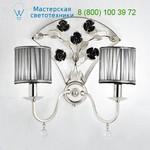 MM Lampadari бра  6988/A2-11 V2544