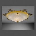 132 PL  132/12.27*80 Vortice La Lampada, Потолочный светильник