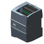 Модуль аналогового ввода SIMATIC S7-1200, SM 1231 RTD 8 X AI RTD