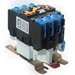 Пускатель электромагнитный ПМЛ 3160М