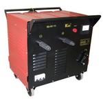 ВД-501 У3 (3х380 В) сварочный выпрямитель