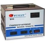 Стабилизатор напряжения Wusley SBW 100 KVA