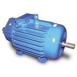Продам крановый электродвигатель MTF(H)012-6