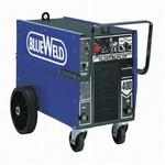 Сварочный выпрямитель переменного / постоянного тока Omegatronic 400 CE