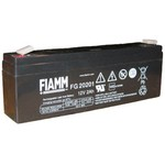 FG 20201 Аккумуляторная батарея 2 Ач 12 V