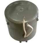 Тормозной электромагнит МП-101 110В, 220В
