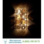 Настенный светильник 2198/AL-A StilLux Diamond