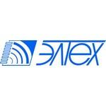Антенна Yetnorson YNX-433Mhz-3dB-001