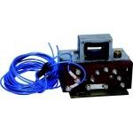 Аппарат контроля работы электродвигателей КОРД