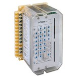 Реле максимального тока однофазные РС80М-1, РС80М-2, РС80М-3, РС80М-4, РС80М-5, РС80М-6