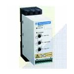 Устройство плавного пуска Altistart 01 12А   ATS01N212RT Schneider Electric