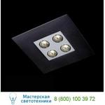 Потолочный светильник Vistosi Square PLSQUAR600